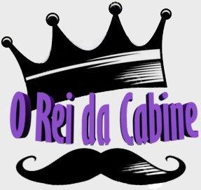 O Rei da Cabine